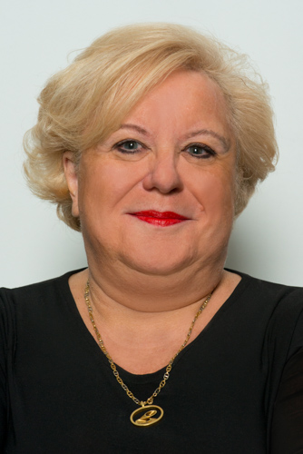 Giovanna Ferrante