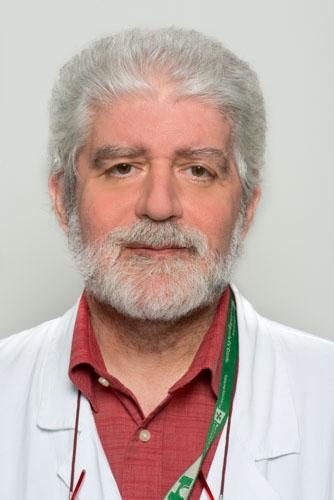 Dott. Livio Gargantini