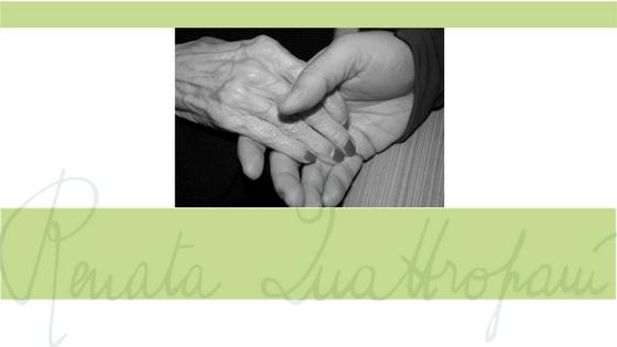 Pazienti e Parenti: un percorso da fare mano nella mano