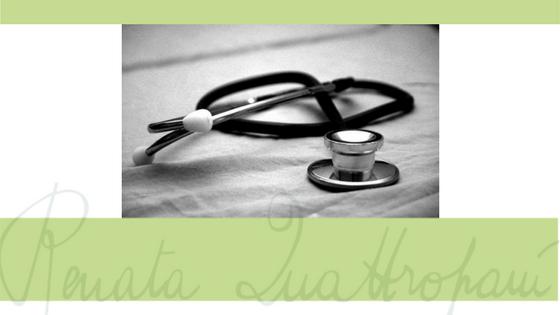 Tumori: le Associazioni pazienti propongono un Accordo di Legislatura