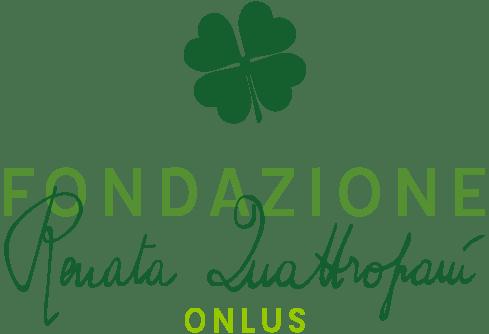 Fondazione Quattropani