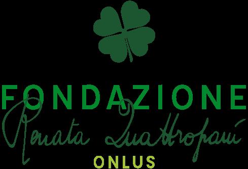 Fondazione Quattropani ONLUS