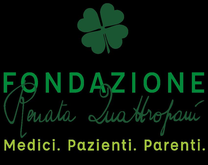 Scopriamo Fondazione Renata Quattropani Onlus