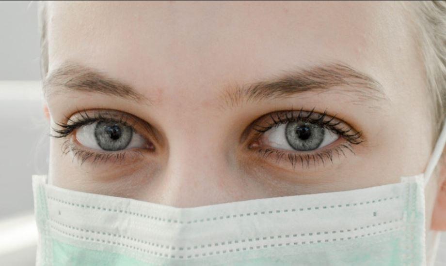 Infezioni: causa di preoccupazione per i pazienti con LLC