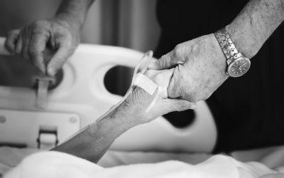 Sopravvivenza e trattamento del Mieloma Multiplo