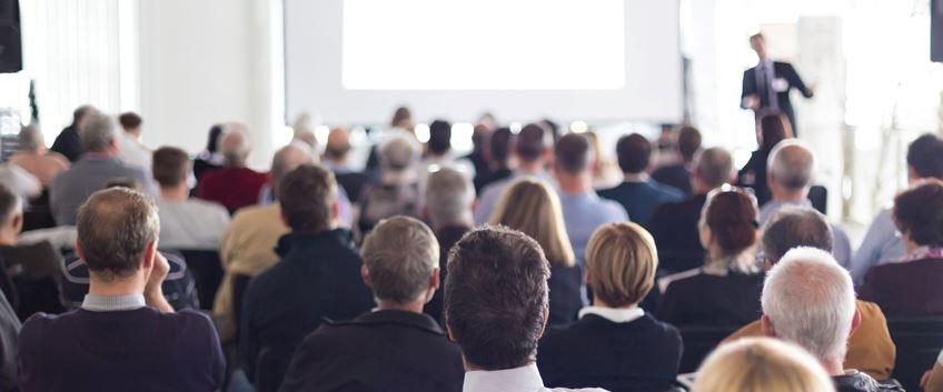 2019 Congresso degli oncologi americani ASCO