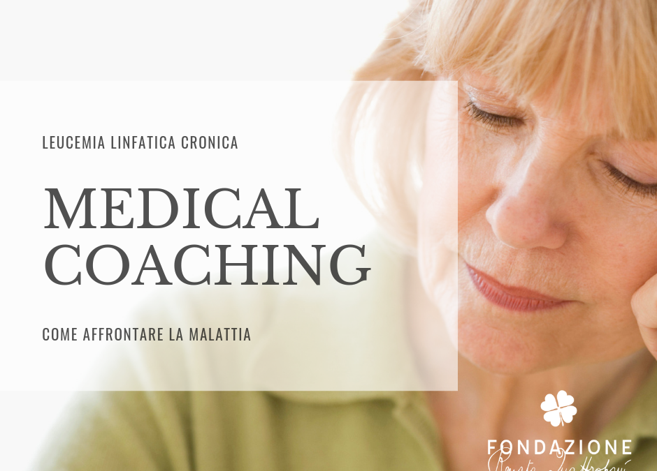 Medical Coaching