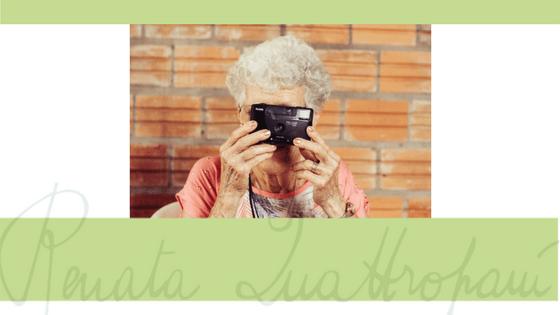 Essere vitali a 70 anni e oltre