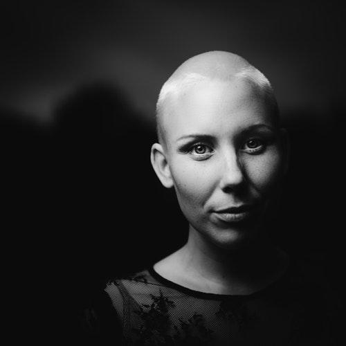 La leucemia non è anch'essa un cancro?