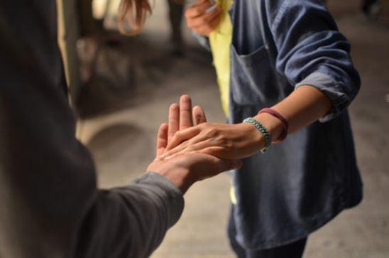 Chi è il caregiver e che cosa fa
