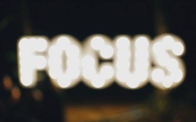 Focus sulla leucemia mieloide cronica