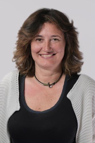 Dott.ssa Alessandra Gorini