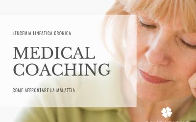 Terzo Anno di Medical Coaching gratuito