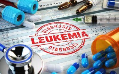 Leucemia cronica, la terapia dura a lungo. Ma non per sempre