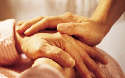 Medical coach gratuito  in tre ospedali a Milano