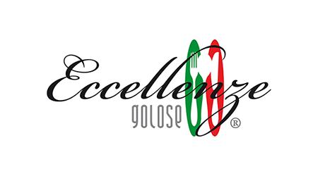 Eccellenze Golose