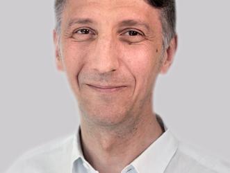 Intervista al Prof. Ghia del San Raffaele di Milano