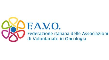 FAVO – XV Giornata Nazionale del malato oncologico