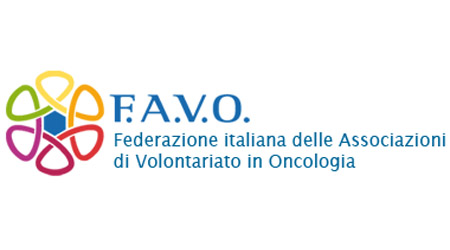 F.A.V.O. Gruppo Neoplasie Ematologiche