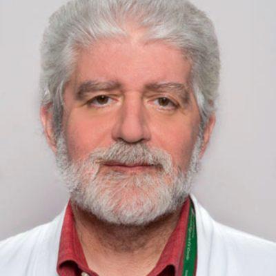 Livio Gargantini