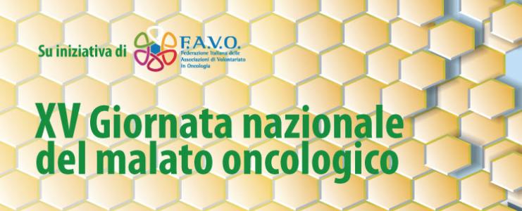 FAVO –  Documento programmatico le proposte per affrontare la fase 2