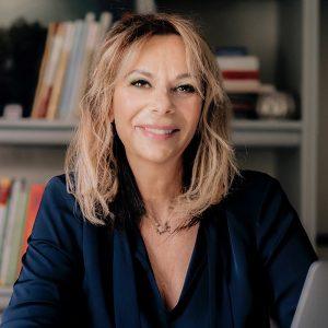 FRQ_Michela_Serramoglia_Coach